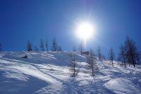 Winterfoto_2020_10